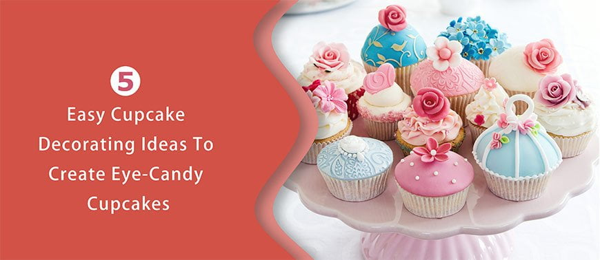 customised cake shop in gurgaon