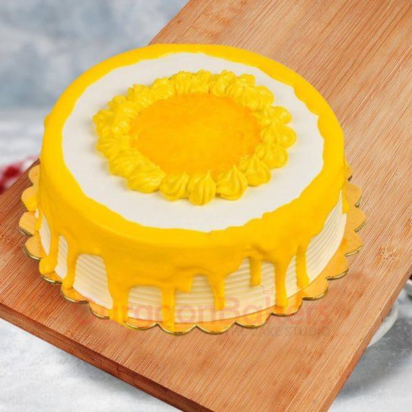 aam maharaja cake