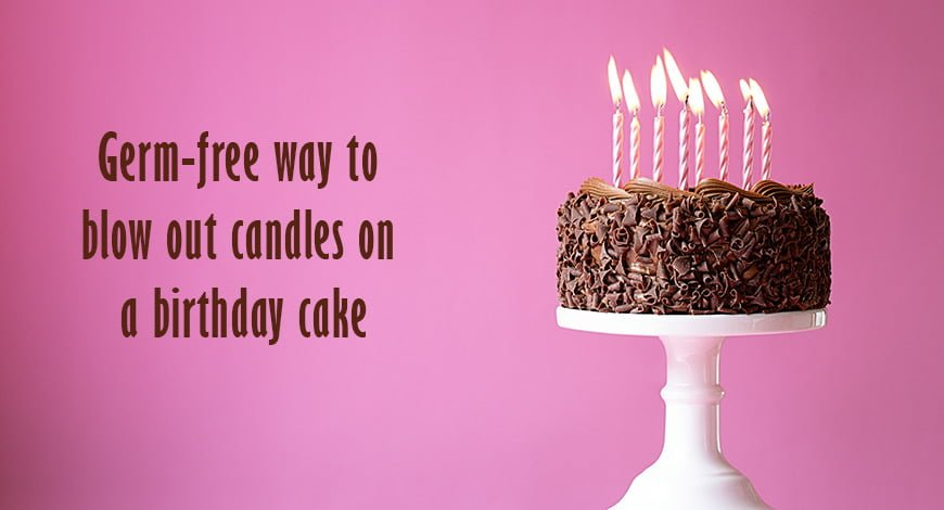 best birthda cakes in Gurgaon