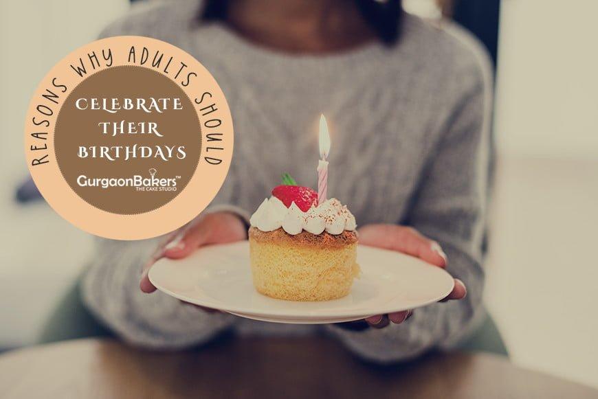 birthday cakes order online
