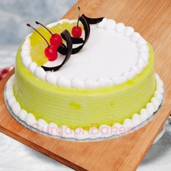 cheery pineapple cake.jpgcheery pineapple cake