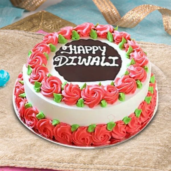 diwali cakes for gifting