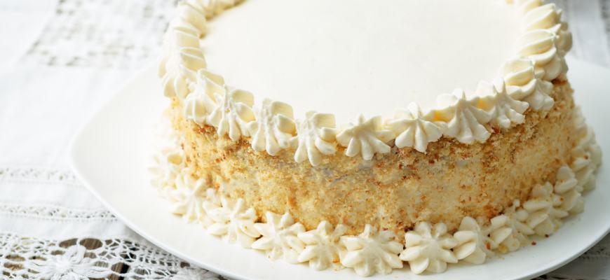 yellow-butter-cake
