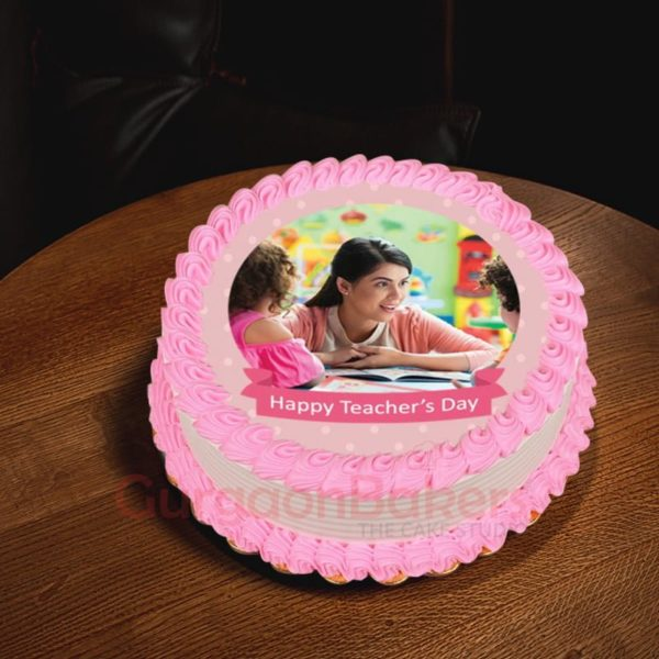 you are my inspiration cake