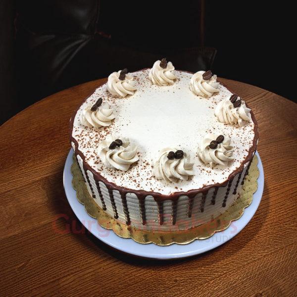 amazing tiramisu cake