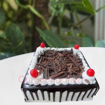black forest cake price