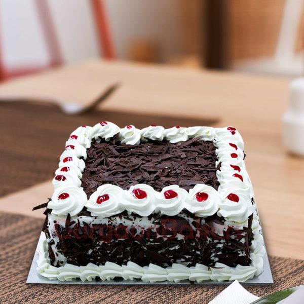 black forest goddess cake near you