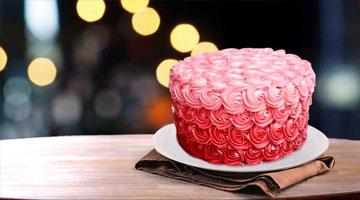 anniversary cake1