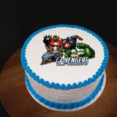 awesome-avengers-cake