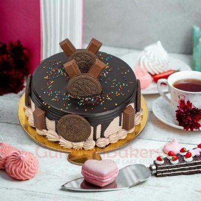 badass-oreo-cake