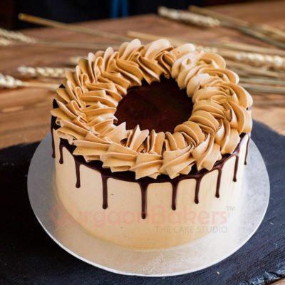 birthday-special-chocolate-cake