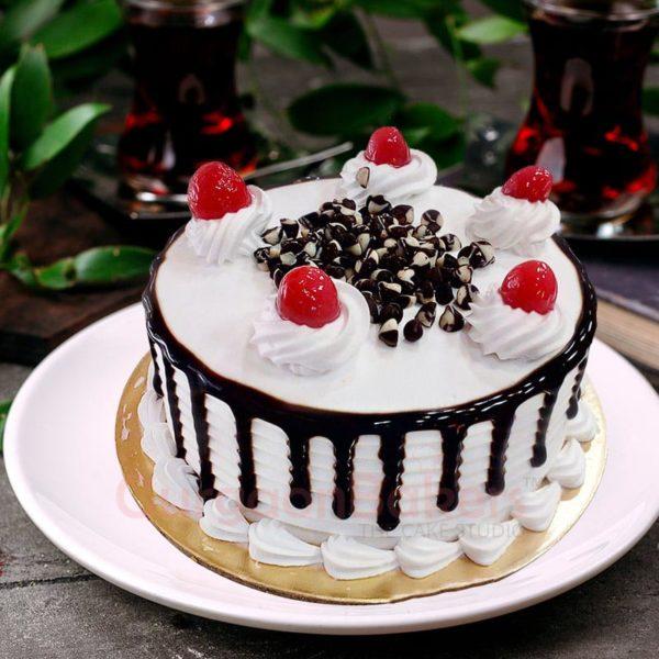 black-forest-cake (1)