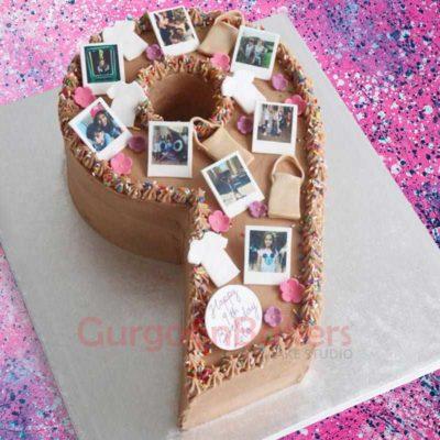 chocolate-photo-number-cake