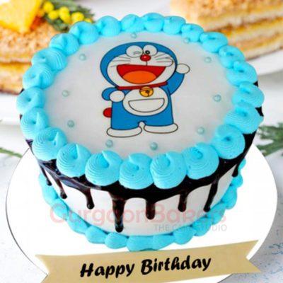 cute-doraemon-cake