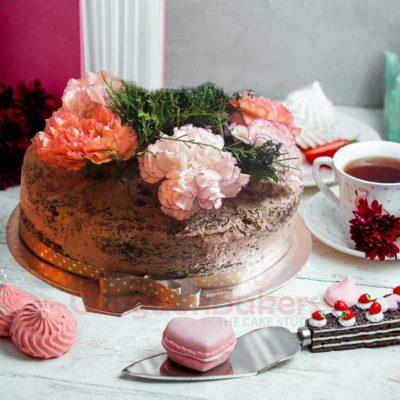 dainty-daisy-cake