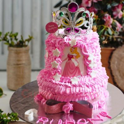 fit-for-royalty-cake