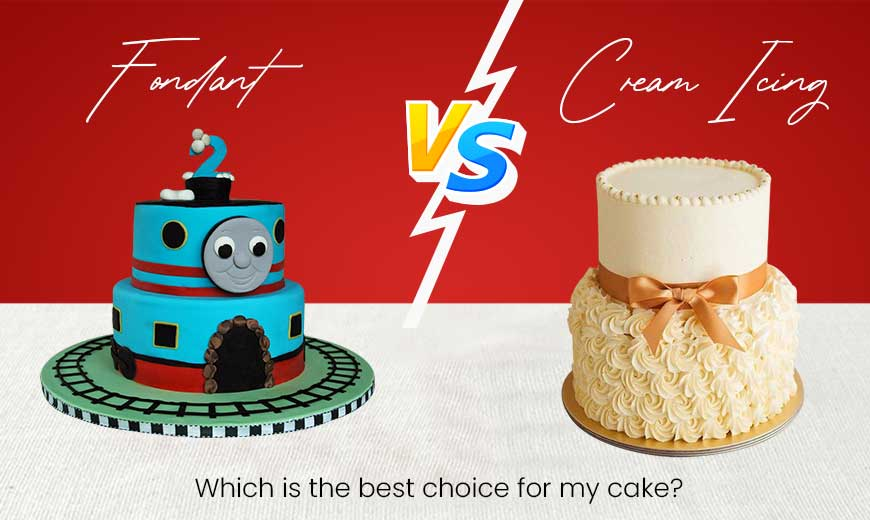 fondant-vs-cream-icing-in-gurgaon
