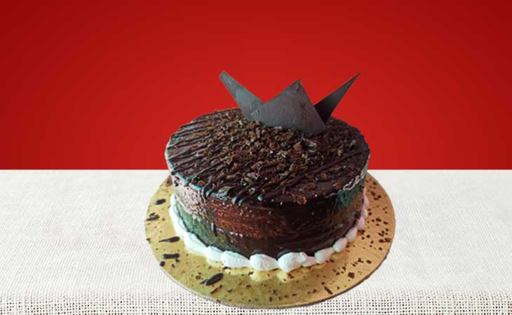 Midnight cake delivery in Gurgaon