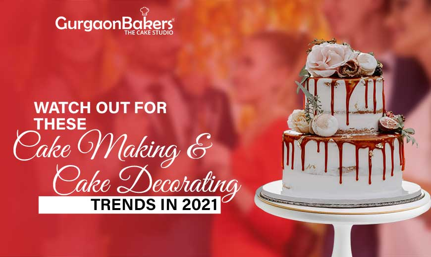 cake-decorating-trends