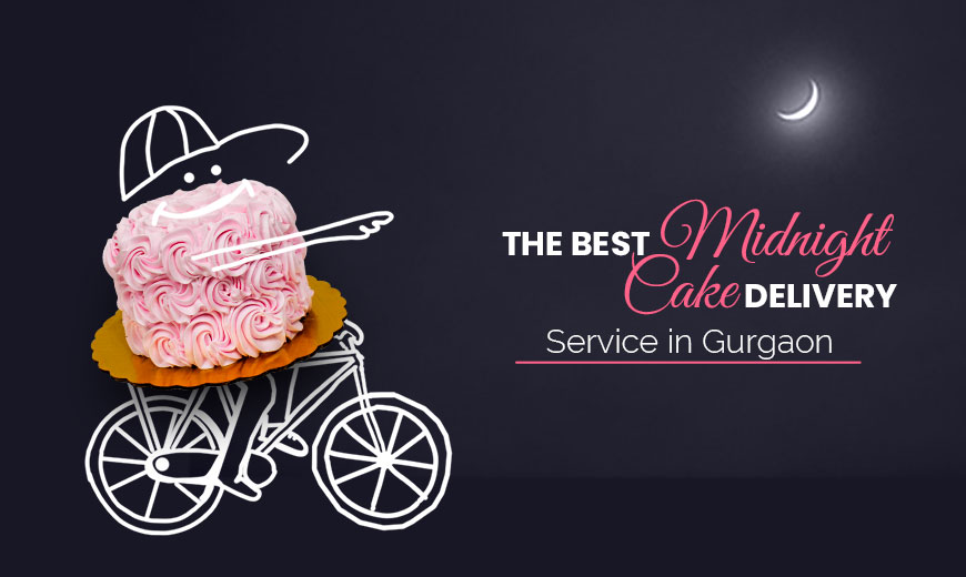 midnight-cake-delivery-service-in-gurgaon
