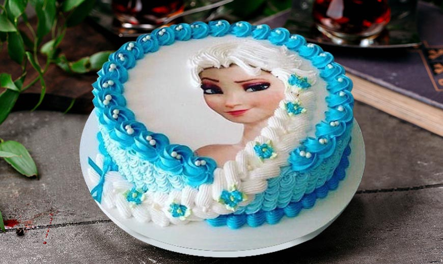 order photo cakes online in gurgaon