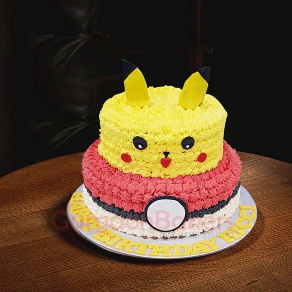 3d-pokemon-cake