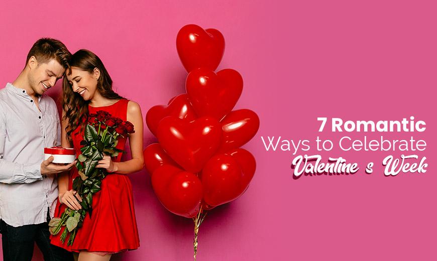 celebrate-valentines-week