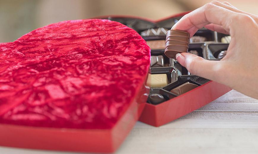 chocolate-day