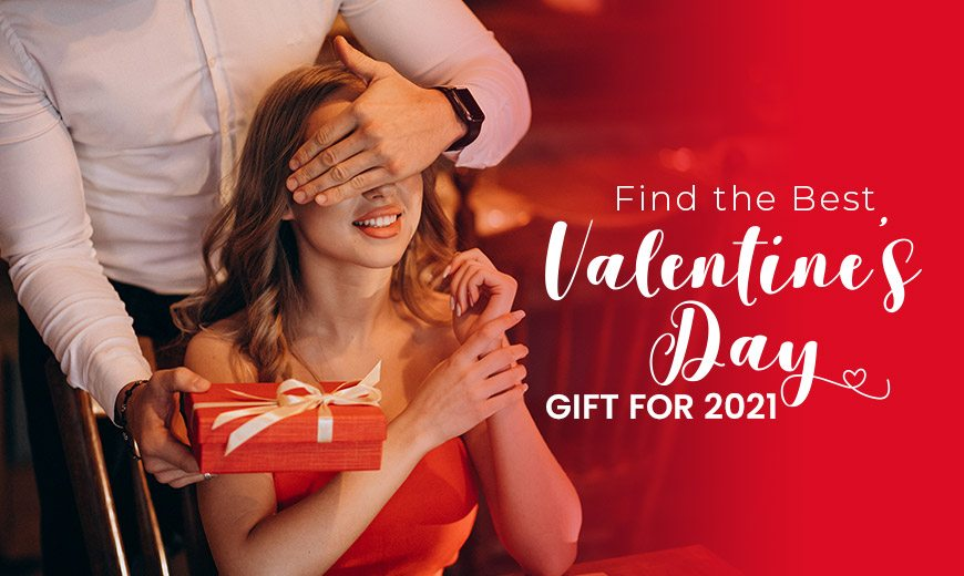 valentine-day-cake-delivery-in-gurgaon