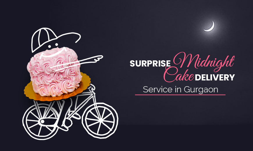 valentine day cake delivery in india