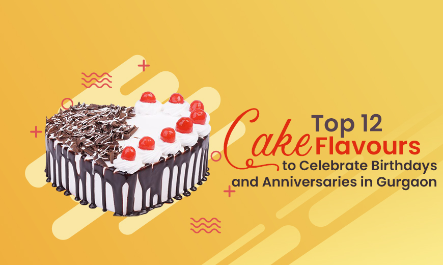 Birthdays-and-Anniversaries-in-Gurgaon