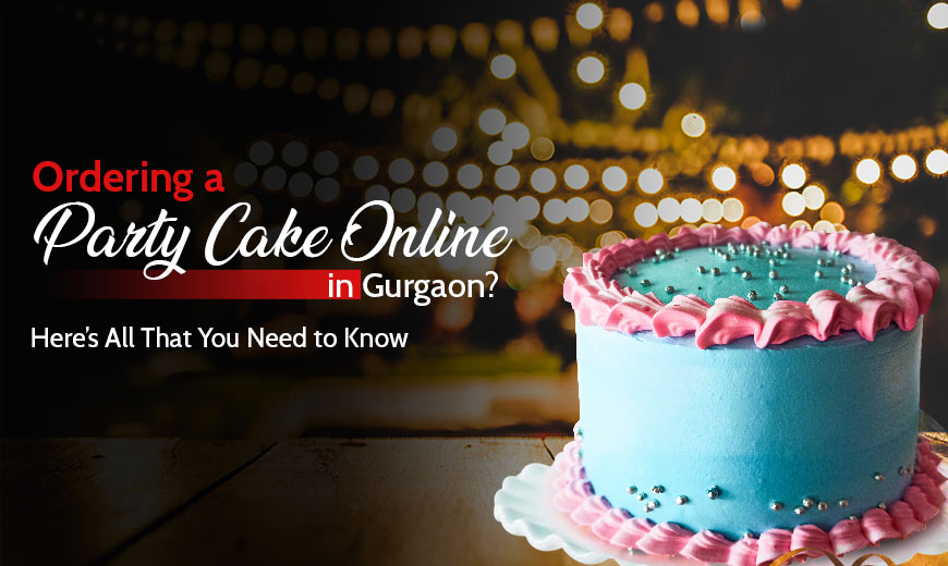 Party-Cake-Online-in-Gurgaon