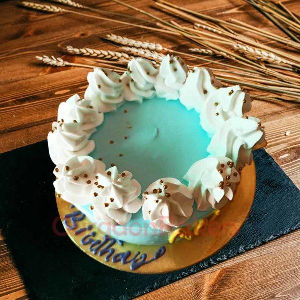 blue-diamond-cake-1
