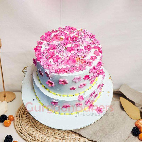 cherry-blossom-cake-1