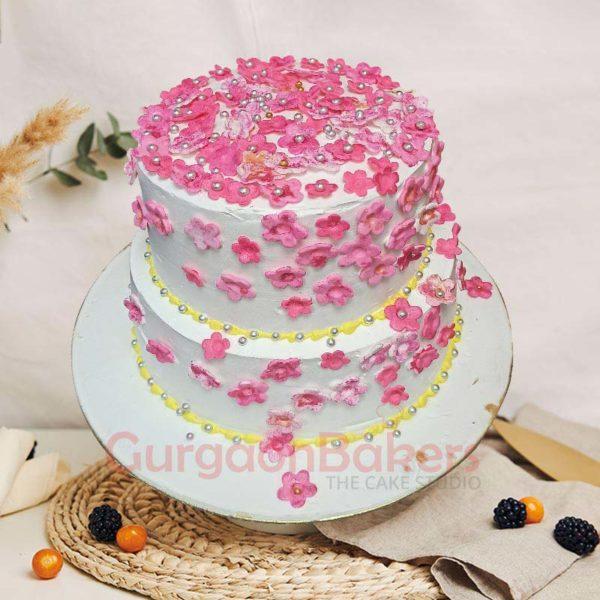 cherry-blossom-cake-2