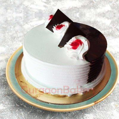 chocolate-vanilla-combo-cake-1