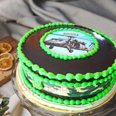 chopper-mission-rescue-cake-1