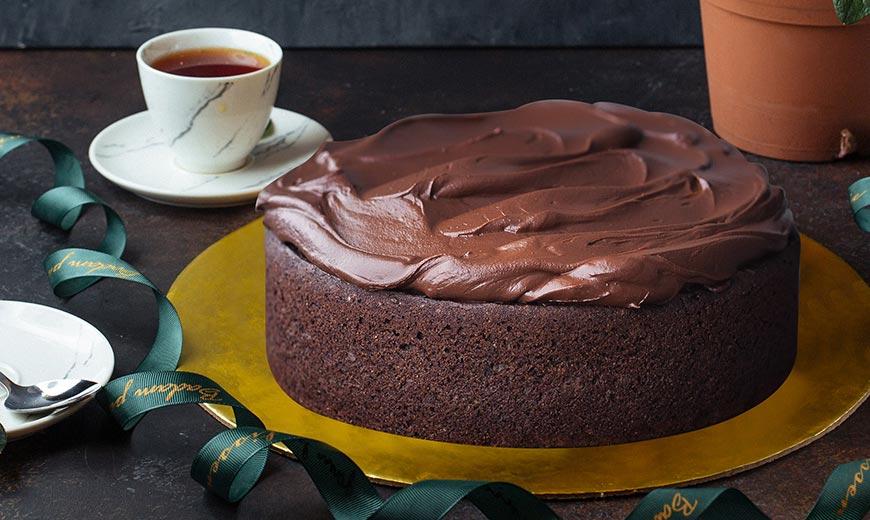 Best-Chocolate-Betroot-cake-near-me