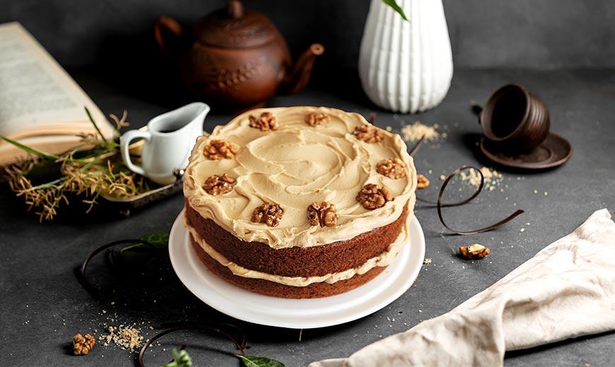 Best-Tahini-Cake-in-gurgaon