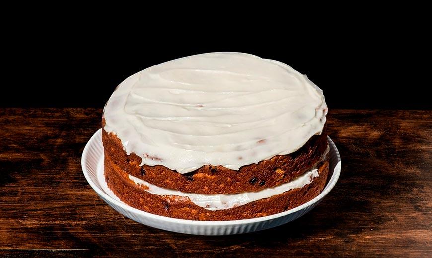 Best-Tomato-Soup-Cake-
