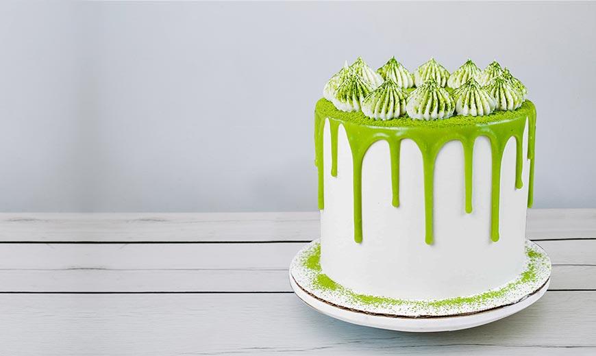 matcha-cake-in-gurgaon