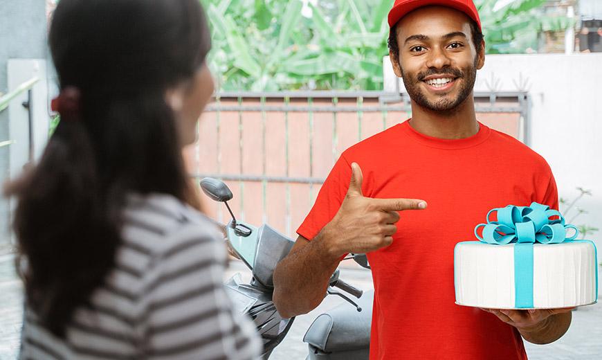 door-delivery-in-gurgaon