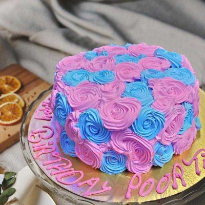 floral-flush-buttercream-cake-1