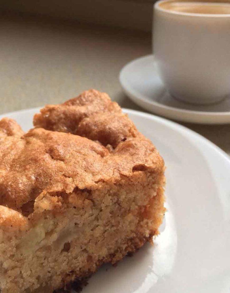 Tea-cakes-classes (1)