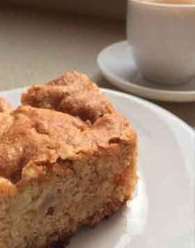 Tea-cakes-classes-1