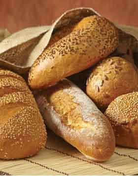 breads-baking-class-1