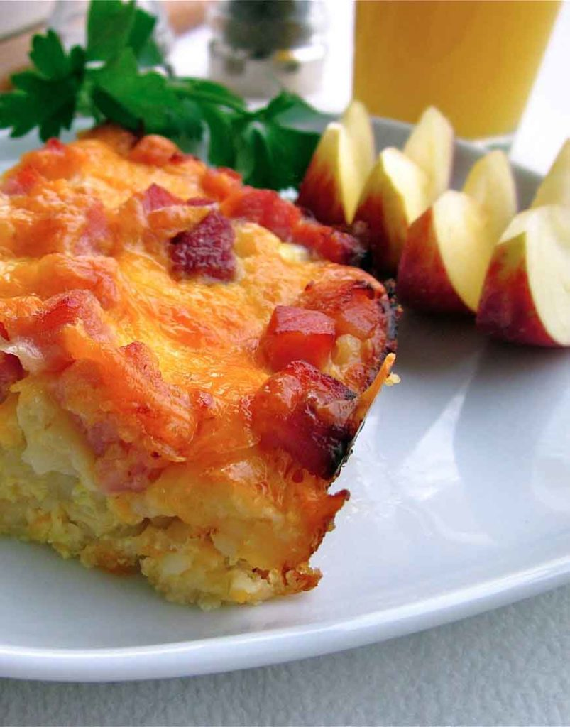 breakfast-bake-classes