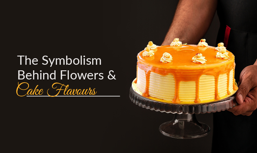 cake-and-flower-delivery-in-gurgaon