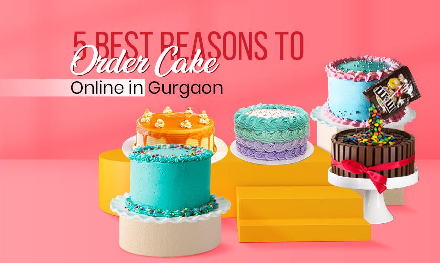 cake-online-near-me