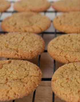 cookies-baking-class-1